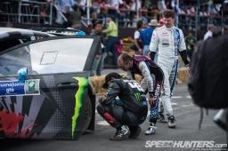 WRC-101-36