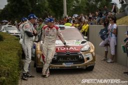 WRC-101-37
