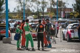 WRC-101-38