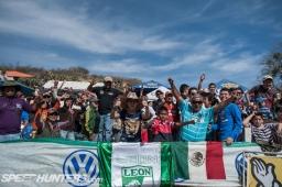 WRC-101-39_1