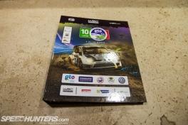 WRC-101-4_1