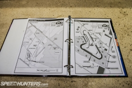 WRC-101-5_1