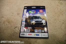 WRC-101-6_1