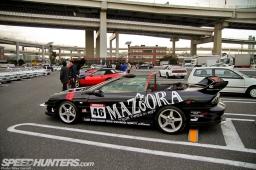 Daikoku-Futo-07
