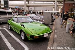 Daikoku-Futo-15