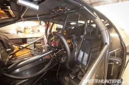 Mazfix 6 drag car Brisbane (22 of31)