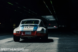 Magnus-Walker-911-STR-02