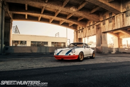 Magnus-Walker-911-STR-04