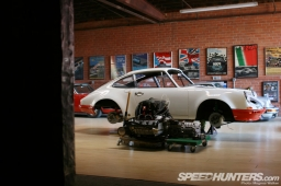 Magnus-Walker-911-STR-12