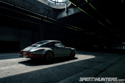 Magnus-Walker-911-STR-14