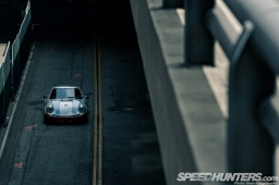 Magnus-Walker-911-STR-17