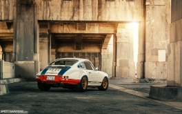 Magnus-Walker-911-STR-Desktop-04
