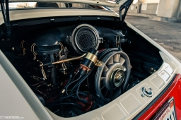 Magnus-Walker-911-STR-Desktop-07