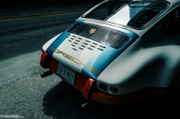 Magnus-Walker-911-STR-Desktop-08