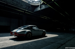 Magnus-Walker-911-STR-Desktop-09