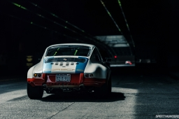 Magnus-Walker-911-STR-Desktop-10