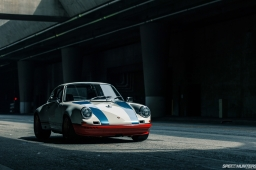 Magnus-Walker-911-STR-Desktop-11