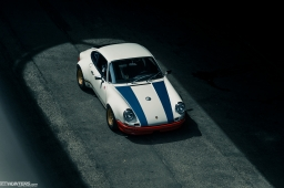 Magnus-Walker-911-STR-Desktop-13