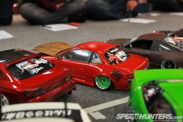 RC-Custom-Body-Contest-04