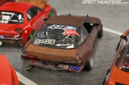 RC-Custom-Body-Contest-06