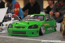 RC-Custom-Body-Contest-07
