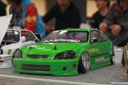 RC Custom Body Contest 2013#2
