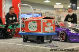 RC-Custom-Body-Contest-08