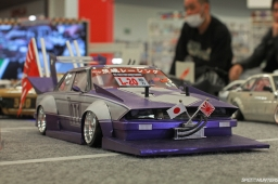 RC Custom Body Contest 2013 #3