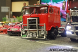 RC-Custom-Body-Contest-13