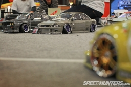 RC-Custom-Body-Contest-14