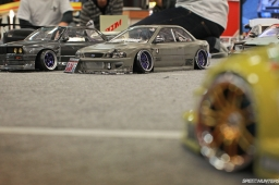 RC Custom Body Contest 2013 #4