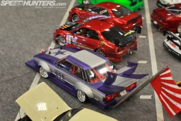 RC-Custom-Body-Contest-23