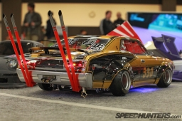 RC-Custom-Body-Contest-26
