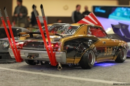 RC Custom Body Contest 2013 #10