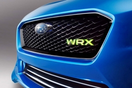WRX-Concept-06