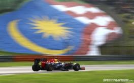 1920x1200 F1 MalaysiaPhoto by Cheryl Tay