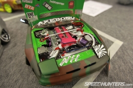 RC-Custom-Body-Contest-43