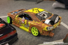 RC-Custom-Body-Contest-44