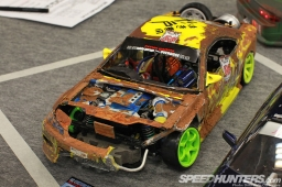 RC-Custom-Body-Contest-54