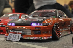 RC Custom Body Contest 2013 #15