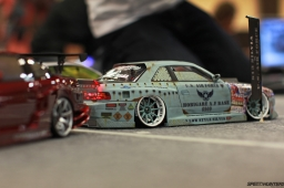 RC Custom Body Contest 2013 #16