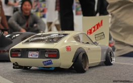 RC Custom Body Contest 2013 #17