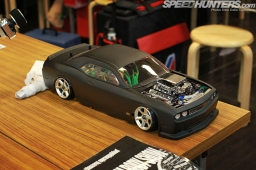 RC-Custom-Body-Contest-69
