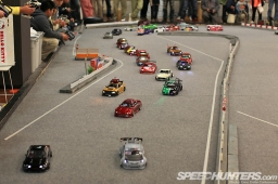 RC-Custom-Body-Contest-79