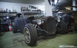 1920x1200 '32 sedanPhoto by Jonathan Moore