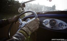 1920x1200 '32 RoadsterPhoto by Jonathan Moore