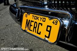 Japan-Merc-13