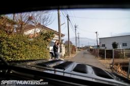 Japan-Merc-16