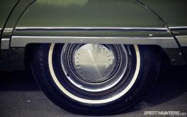 John_Lennon_Wagon-DT01