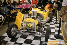 Larry_chen_hotrod_homecoming_overview-16